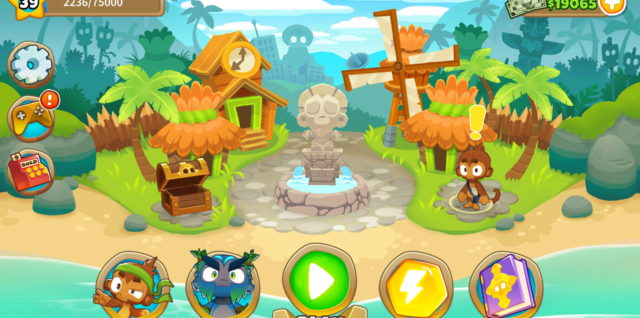 bloons td 6 wiki guide