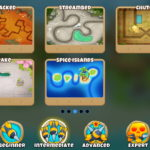Bloons TD 6 Wiki & Guide — Noobs Guide