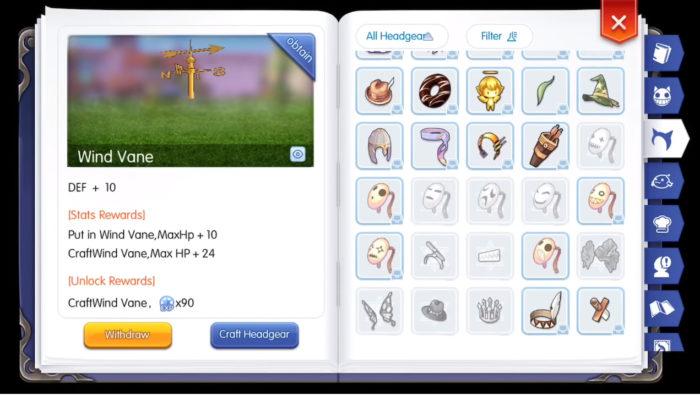Ragnarok M: Eternal Love [SEA] Ultimate Leveling Guide